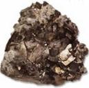 arsenicum2
